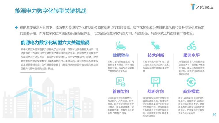 2021能源电力数字化转型研究报告插图(60)