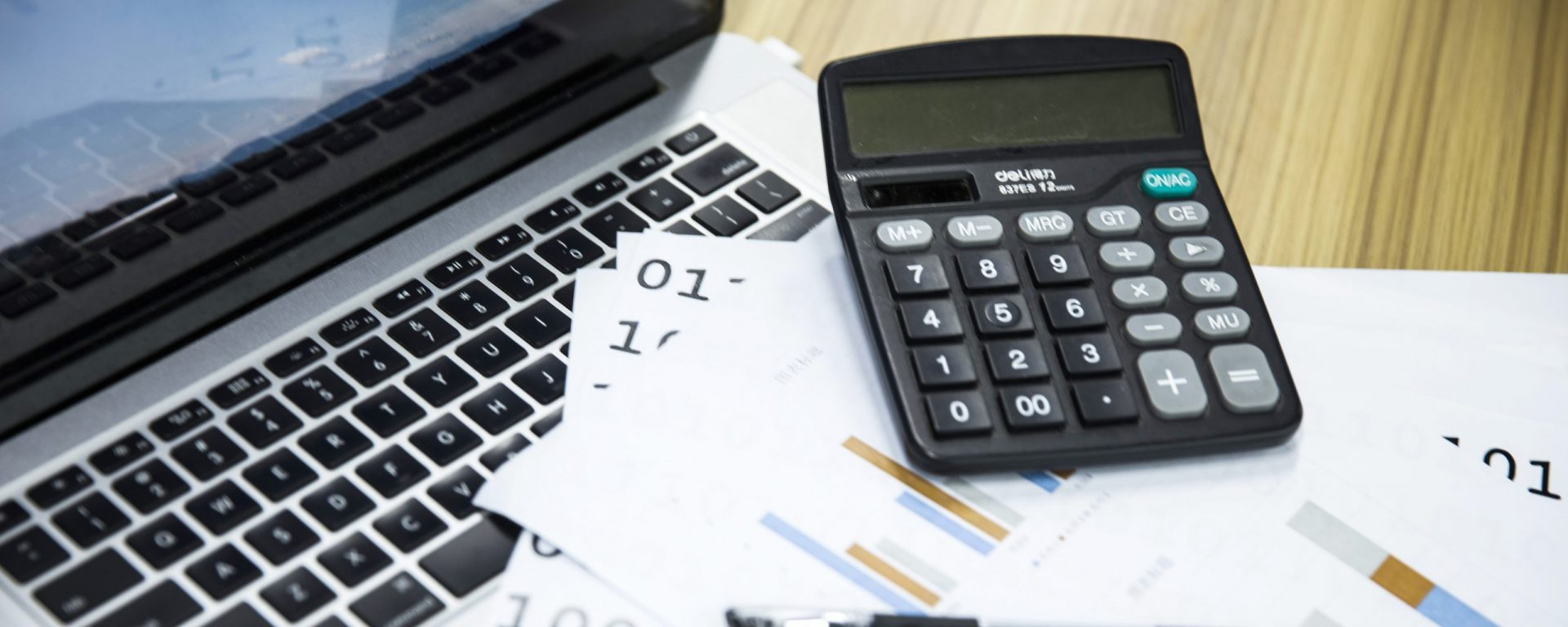财务管理3
