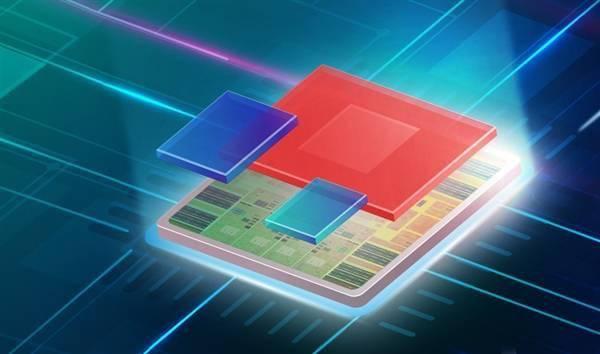 Intel、微软合作开发全新处理器:性能轻松提升1万倍插图