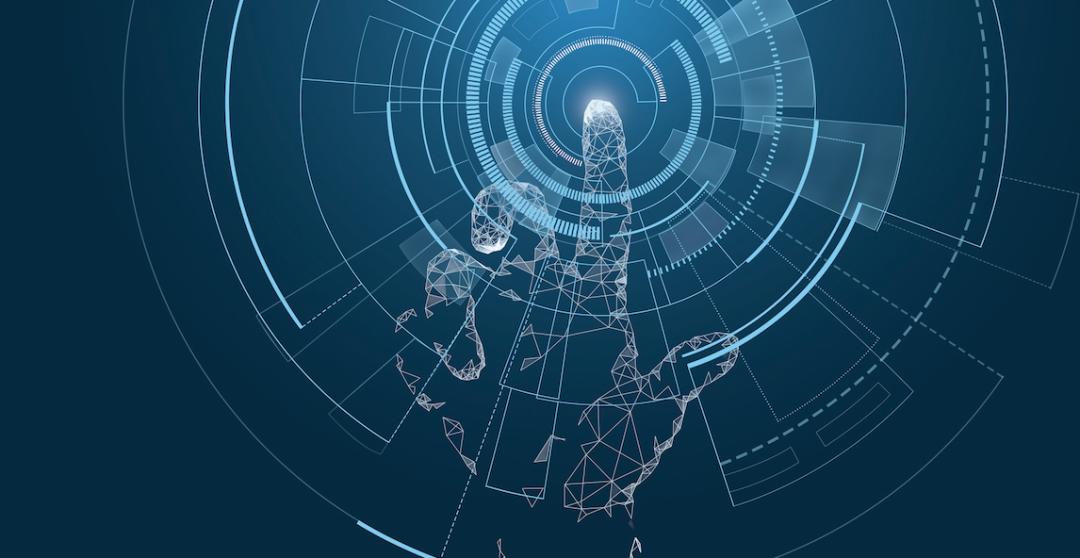 机器视觉产业链全景解析插图(13)