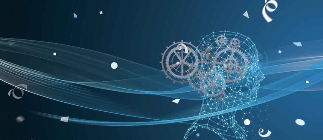 机器视觉产业链全景解析插图(8)