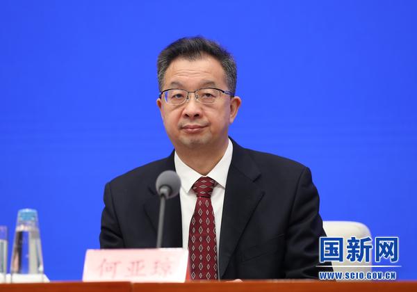 工信部:中国将积极谋划与东盟产业链互联互通插图
